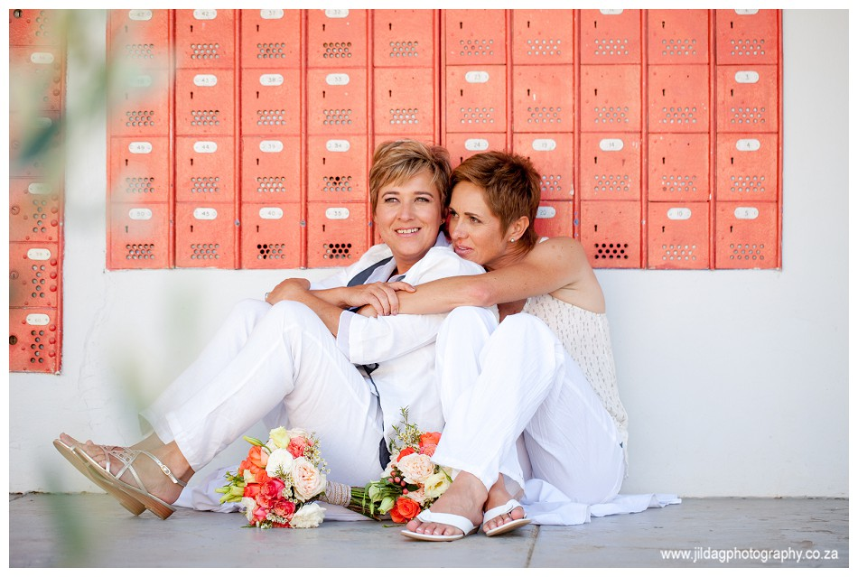 De Malle Meul - Same sex wedding - Jilda G Photography (68)