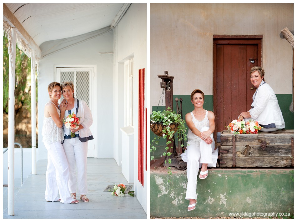De Malle Meul - Same sex wedding - Jilda G Photography (73)