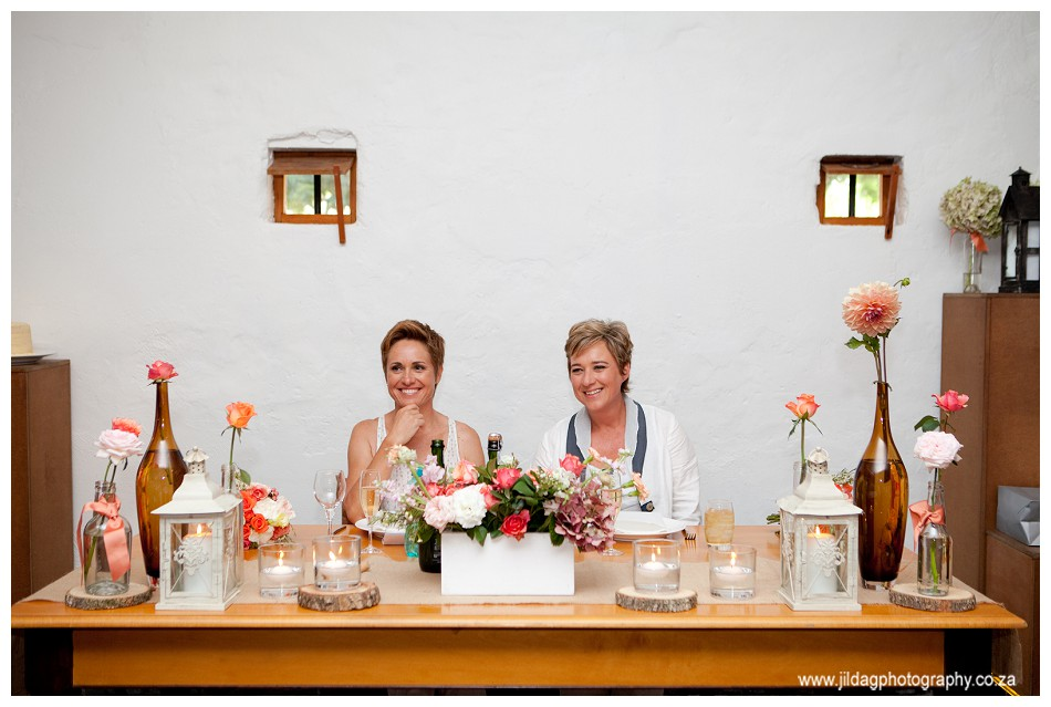 De Malle Meul - Same sex wedding - Jilda G Photography (80)