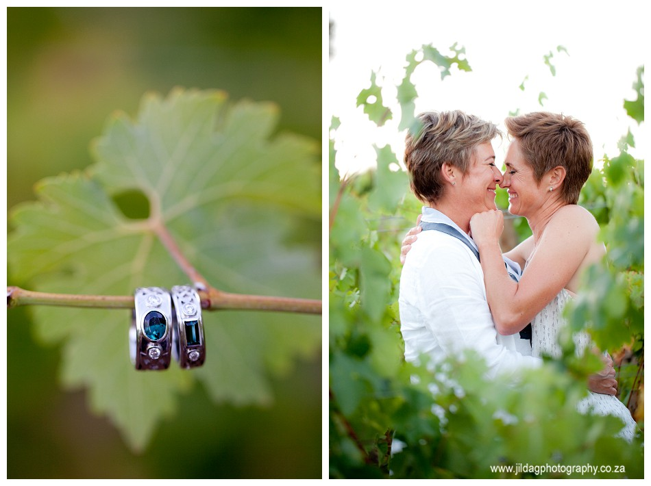De Malle Meul - Same sex wedding - Jilda G Photography (87)