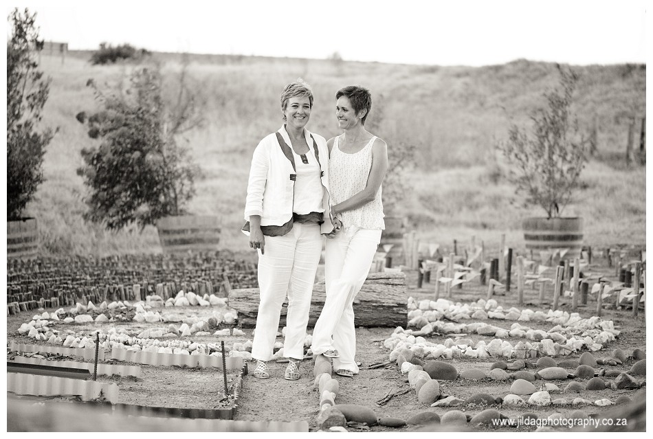 De Malle Meul - Same sex wedding - Jilda G Photography (88)