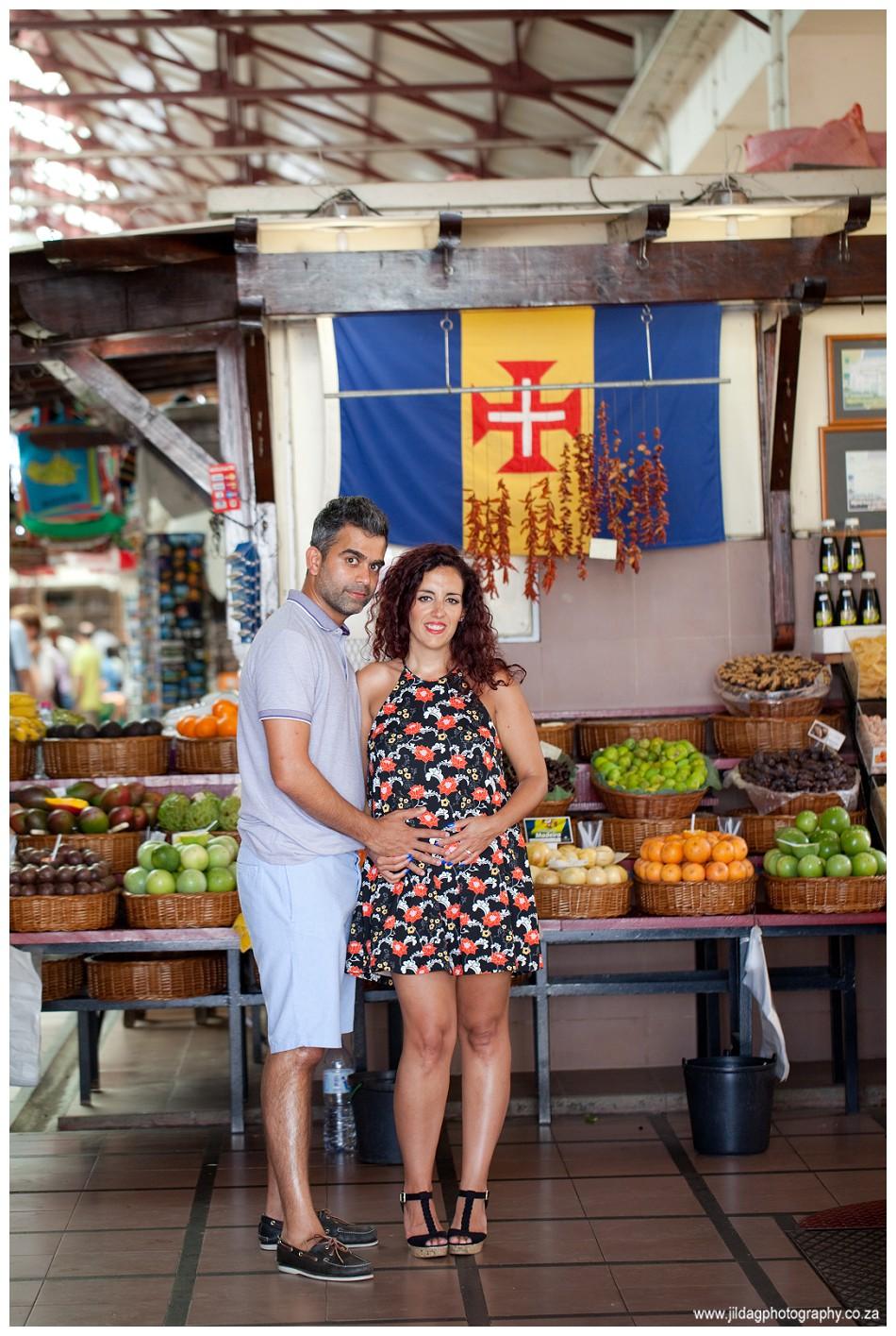 Destination-photographer-Jilda-G-photography-maternity-Madeira-photoshoot (12)