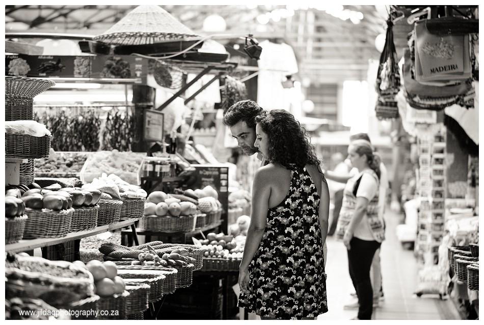 Destination-photographer-Jilda-G-photography-maternity-Madeira-photoshoot (13)