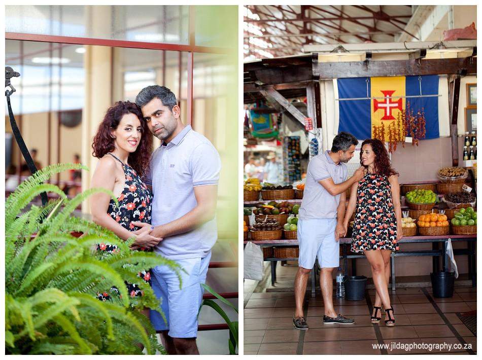 Destination-photographer-Jilda-G-photography-maternity-Madeira-photoshoot (17)