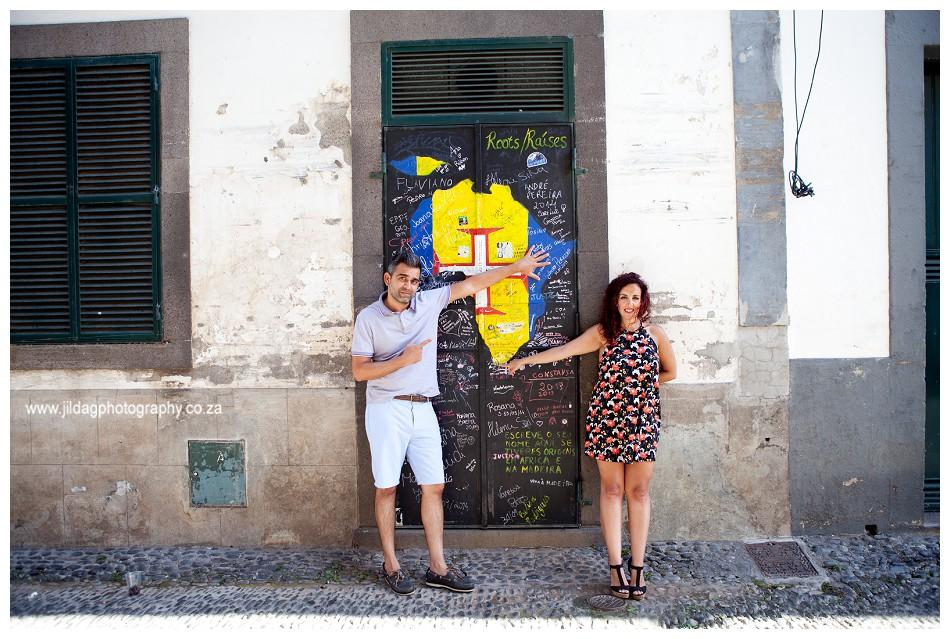 Destination-photographer-Jilda-G-photography-maternity-Madeira-photoshoot (19)