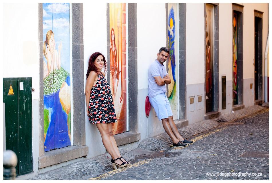 Destination-photographer-Jilda-G-photography-maternity-Madeira-photoshoot (25)