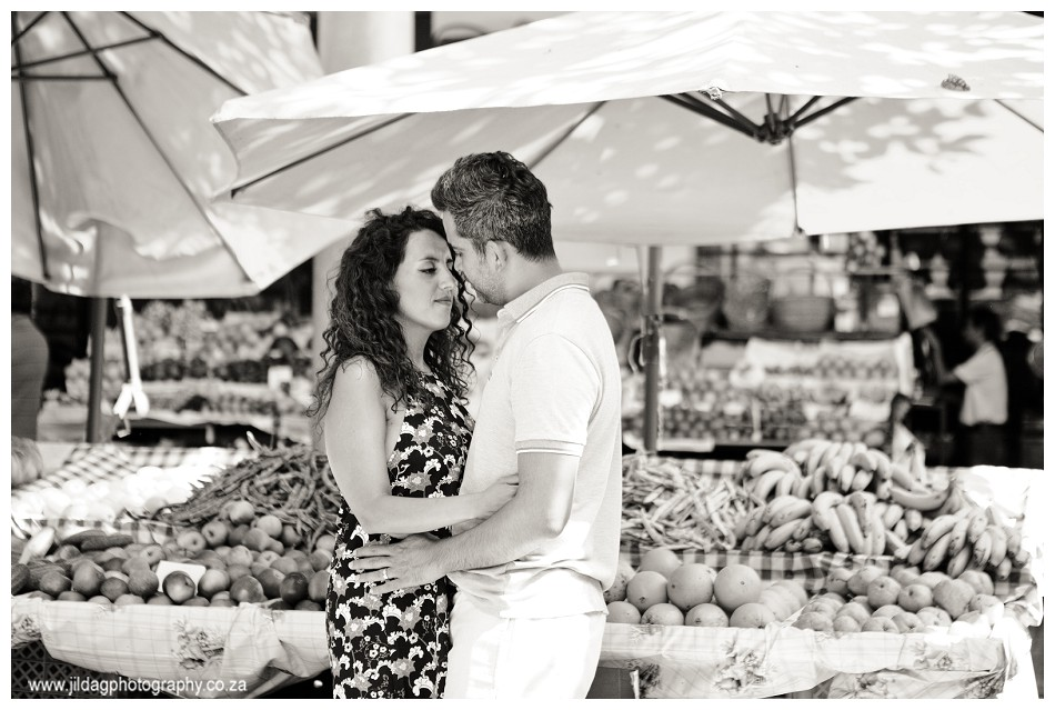 Destination-photographer-Jilda-G-photography-maternity-Madeira-photoshoot (3)