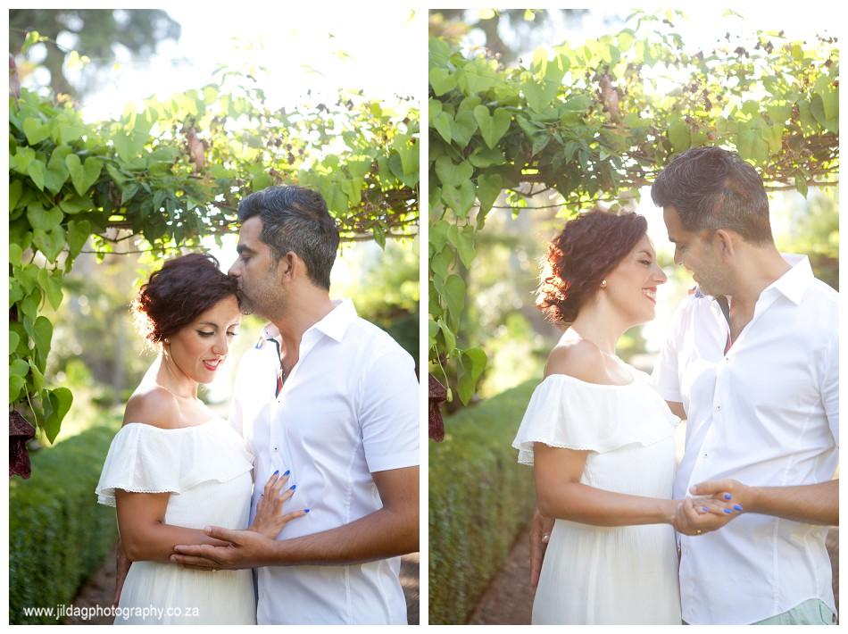 Destination-photographer-Jilda-G-photography-maternity-Madeira-photoshoot (30)