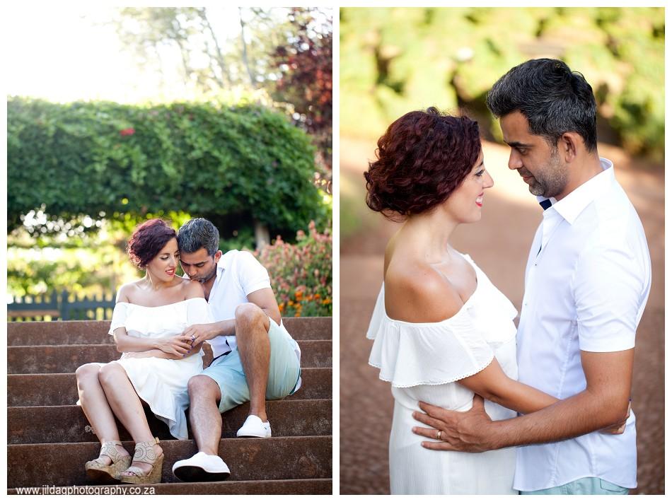 Destination-photographer-Jilda-G-photography-maternity-Madeira-photoshoot (34)
