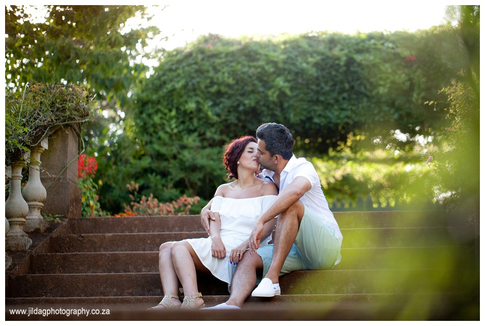 Destination-photographer-Jilda-G-photography-maternity-Madeira-photoshoot (35)