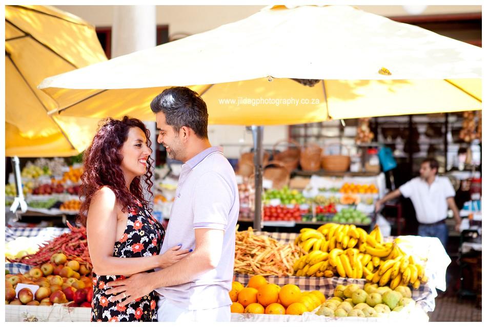 Destination-photographer-Jilda-G-photography-maternity-Madeira-photoshoot (4)