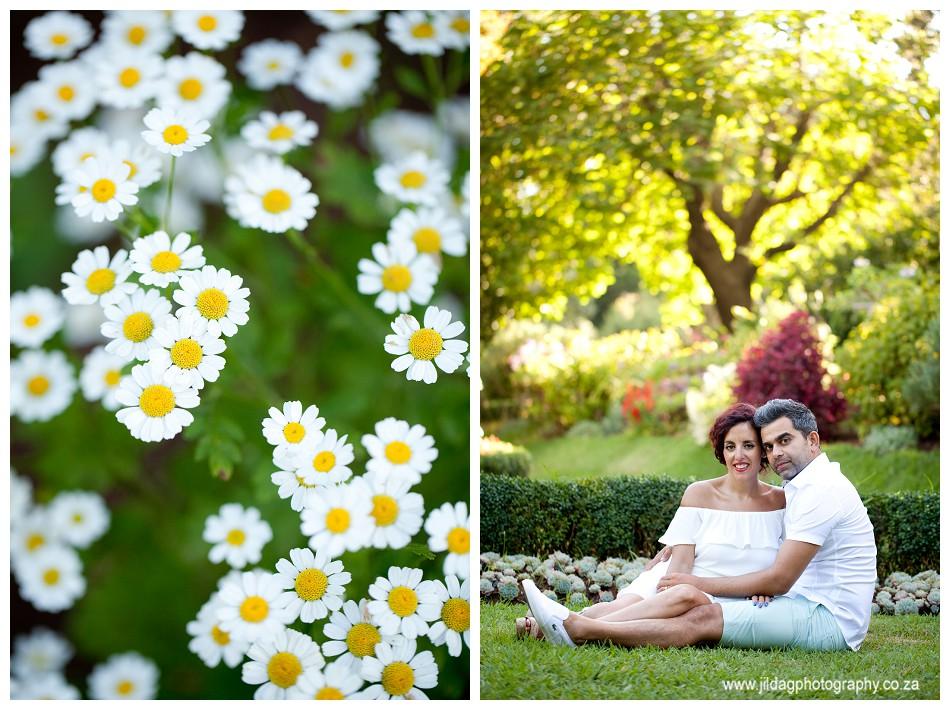 Destination-photographer-Jilda-G-photography-maternity-Madeira-photoshoot (46)