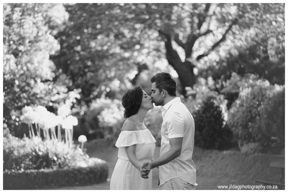 Destination-photographer-Jilda-G-photography-maternity-Madeira-photoshoot (47)