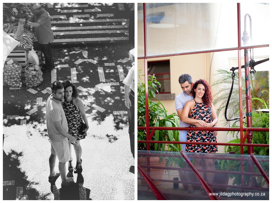 Destination-photographer-Jilda-G-photography-maternity-Madeira-photoshoot (6)