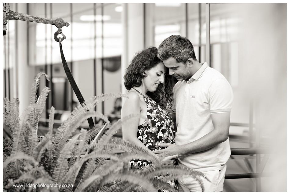 Destination-photographer-Jilda-G-photography-maternity-Madeira-photoshoot (7)