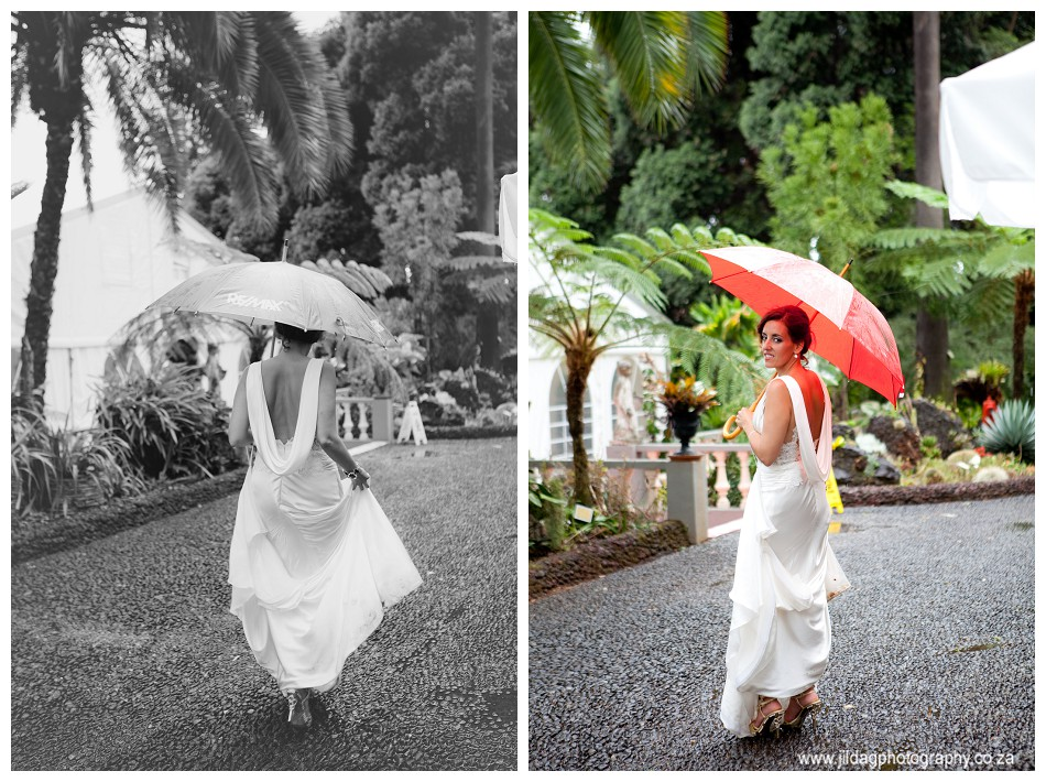 Destination wedding, Madeira, Portugal wedding, Jilda G Photography (107)