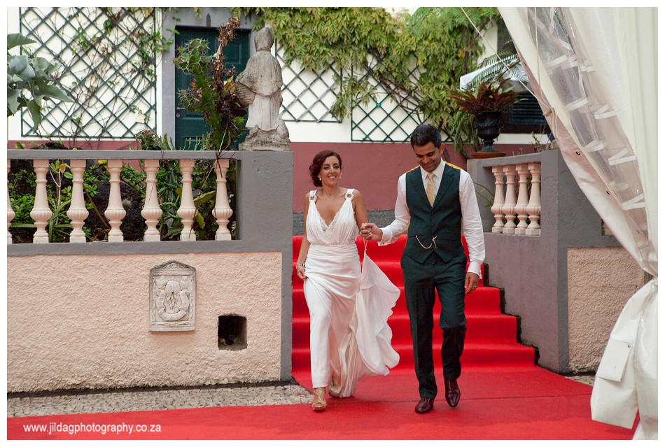 Destination wedding, Madeira, Portugal wedding, Jilda G Photography (120)