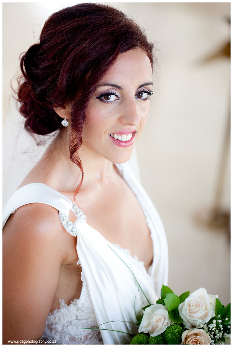 Destination wedding, Madeira, Portugal wedding, Jilda G Photography (26)
