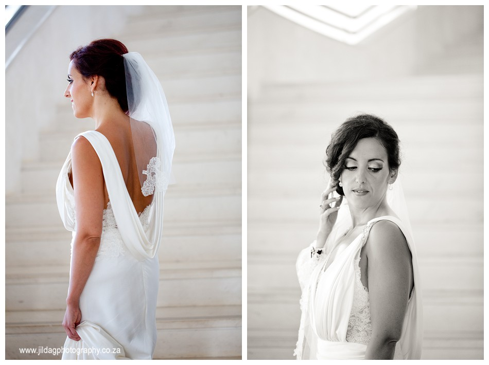 Destination wedding, Madeira, Portugal wedding, Jilda G Photography (29)