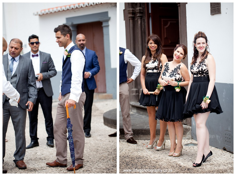 Destination wedding, Madeira, Portugal wedding, Jilda G Photography (36)