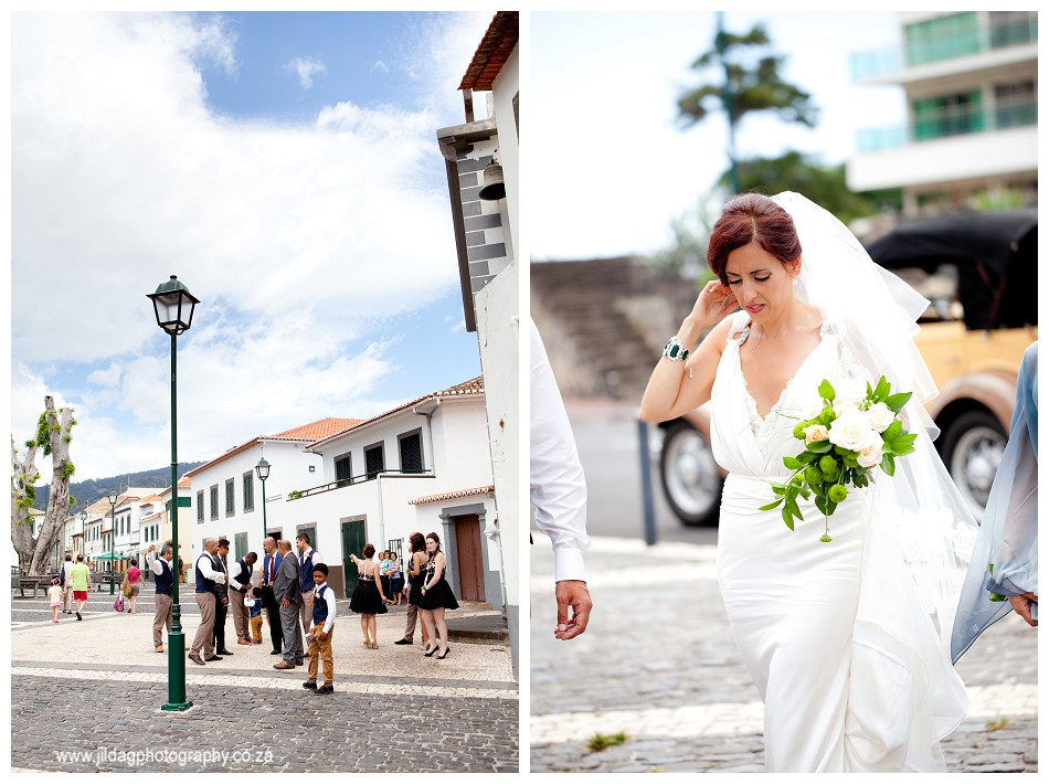 Destination wedding, Madeira, Portugal wedding, Jilda G Photography (38)