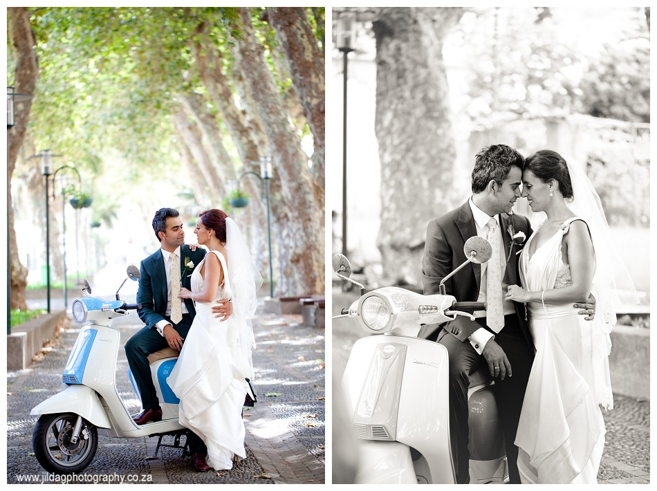 Destination wedding, Madeira, Portugal wedding, Jilda G Photography (87)