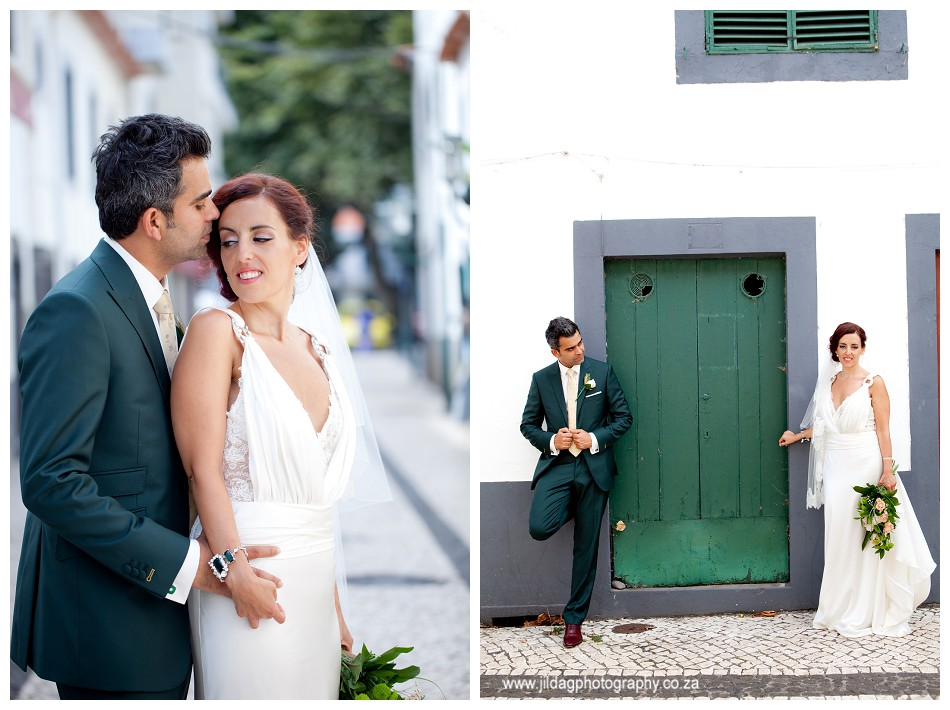 Destination wedding, Madeira, Portugal wedding, Jilda G Photography (93)