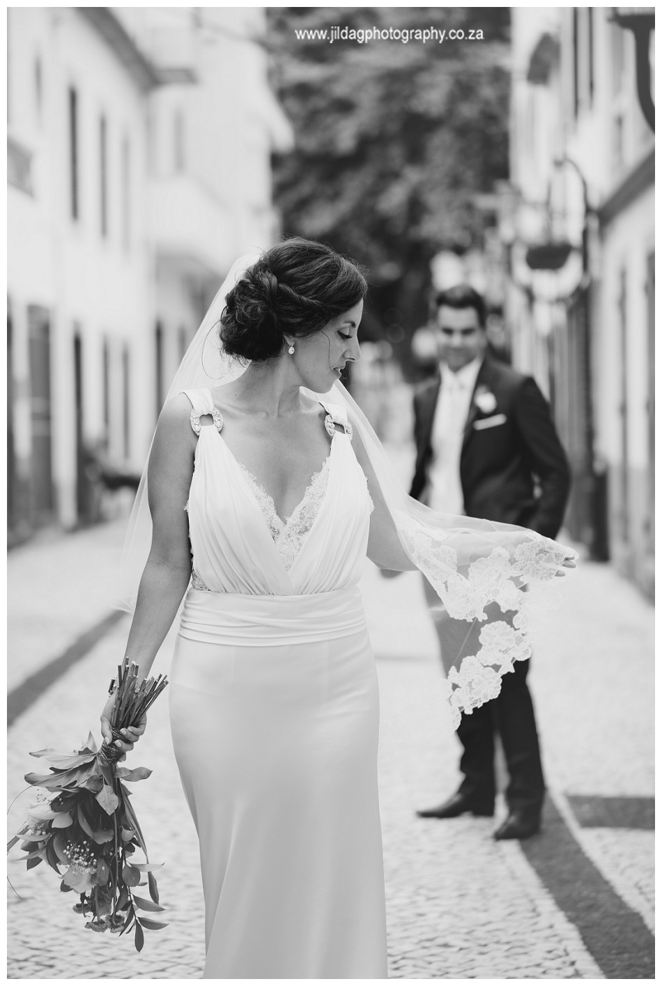 Destination wedding, Madeira, Portugal wedding, Jilda G Photography (97)