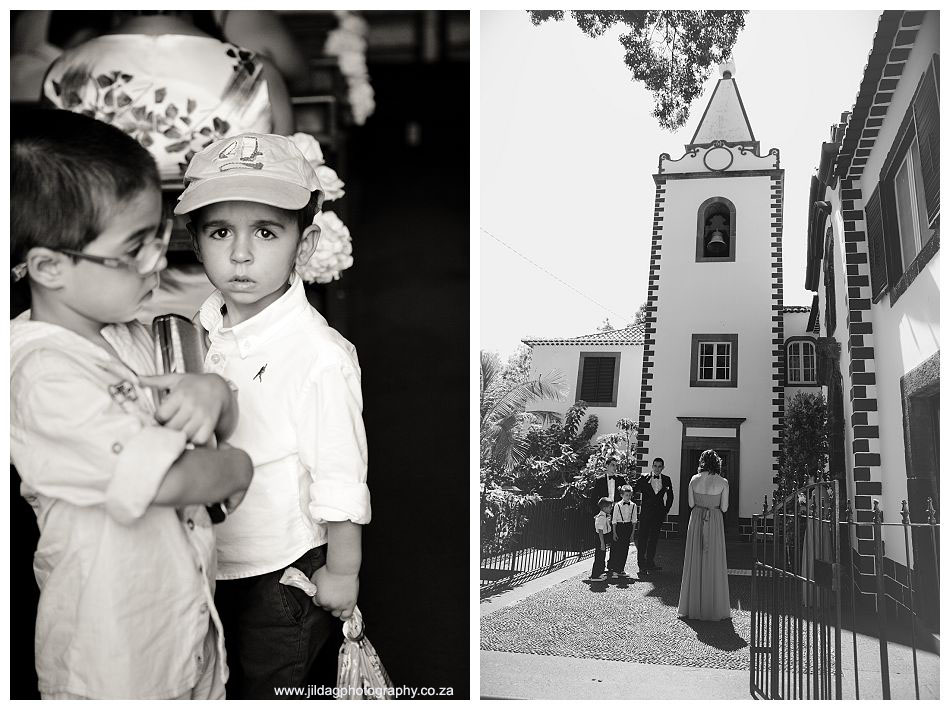 Destination wedding, Madeira Portugal wedding, Monica & Helder (11)