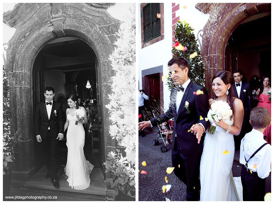 Destination wedding, Madeira Portugal wedding, Monica & Helder (14)