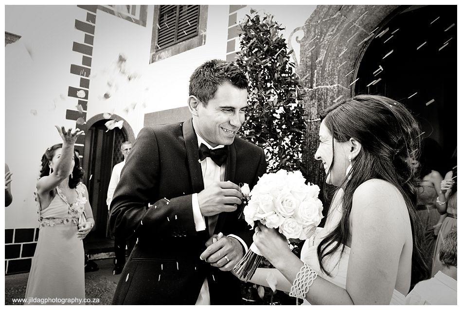 Destination wedding, Madeira Portugal wedding, Monica & Helder (15)
