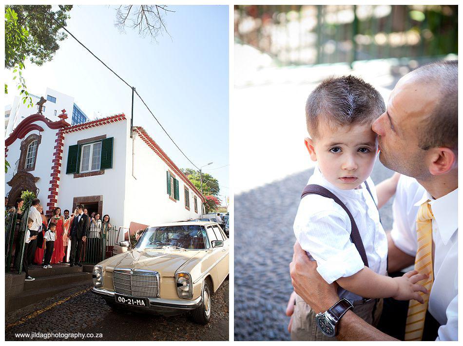 Destination wedding, Madeira Portugal wedding, Monica & Helder (16)