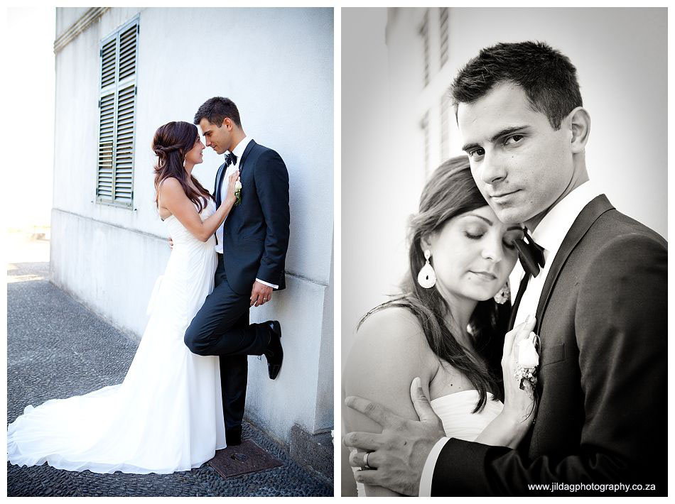 Destination wedding, Madeira Portugal wedding, Monica & Helder (17)