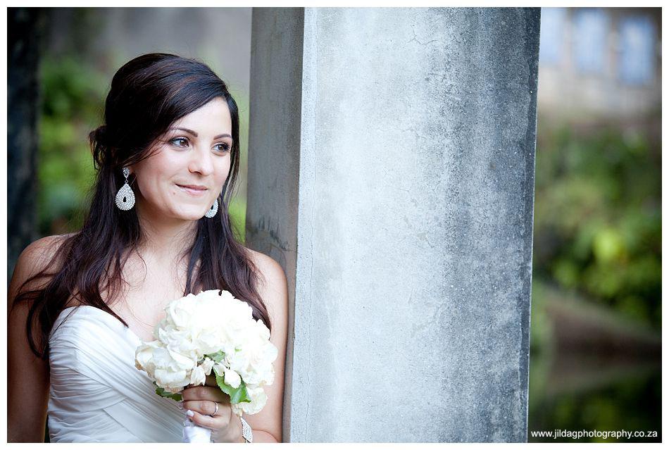 Destination wedding, Madeira Portugal wedding, Monica & Helder (18)