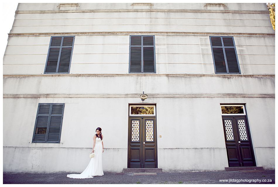 Destination wedding, Madeira Portugal wedding, Monica & Helder (19)