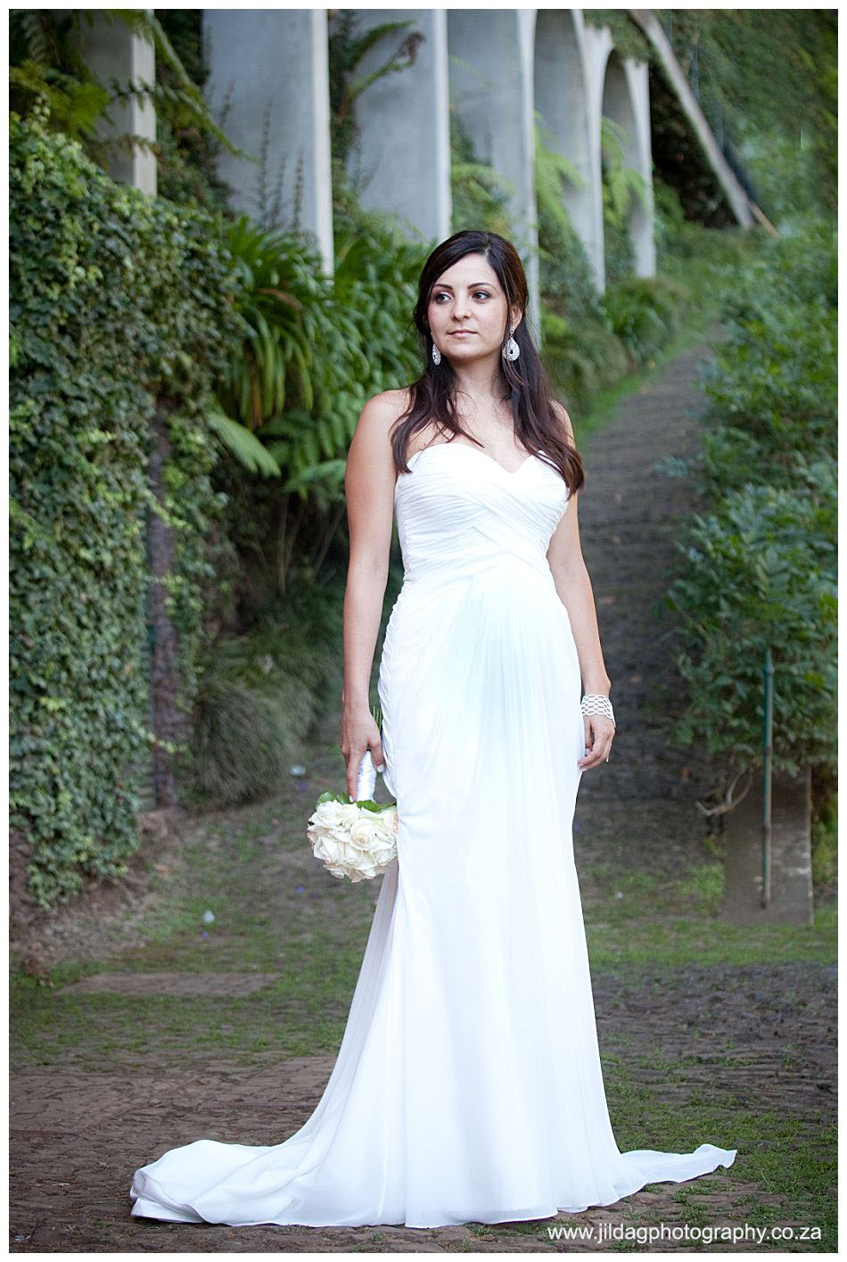 Destination wedding, Madeira Portugal wedding, Monica & Helder (20)