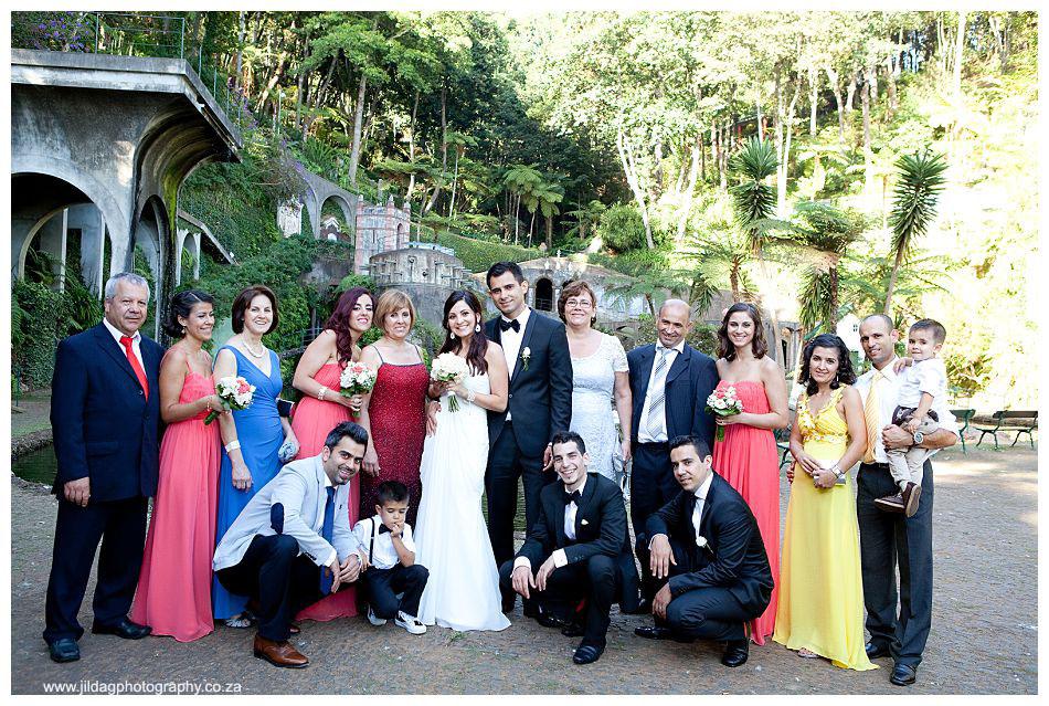 Destination wedding, Madeira Portugal wedding, Monica & Helder (22)