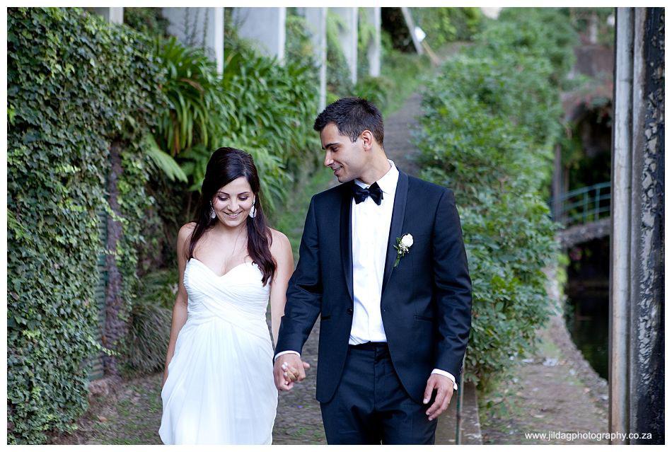 Destination wedding, Madeira Portugal wedding, Monica & Helder (24)