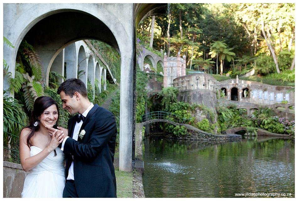 Destination wedding, Madeira Portugal wedding, Monica & Helder (25)