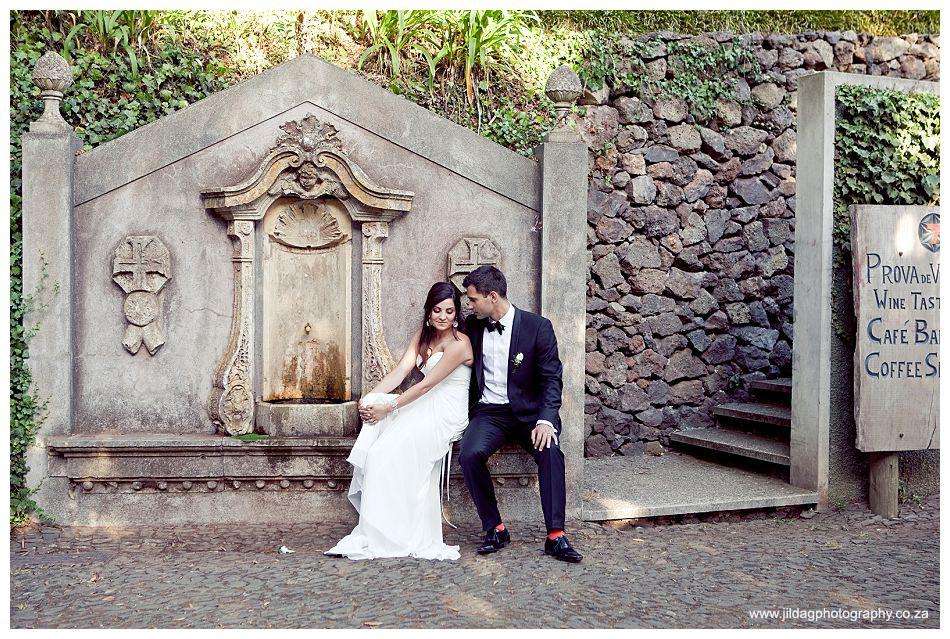 Destination wedding, Madeira Portugal wedding, Monica & Helder (27)