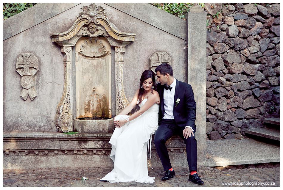 Destination wedding, Madeira Portugal wedding, Monica & Helder (28)