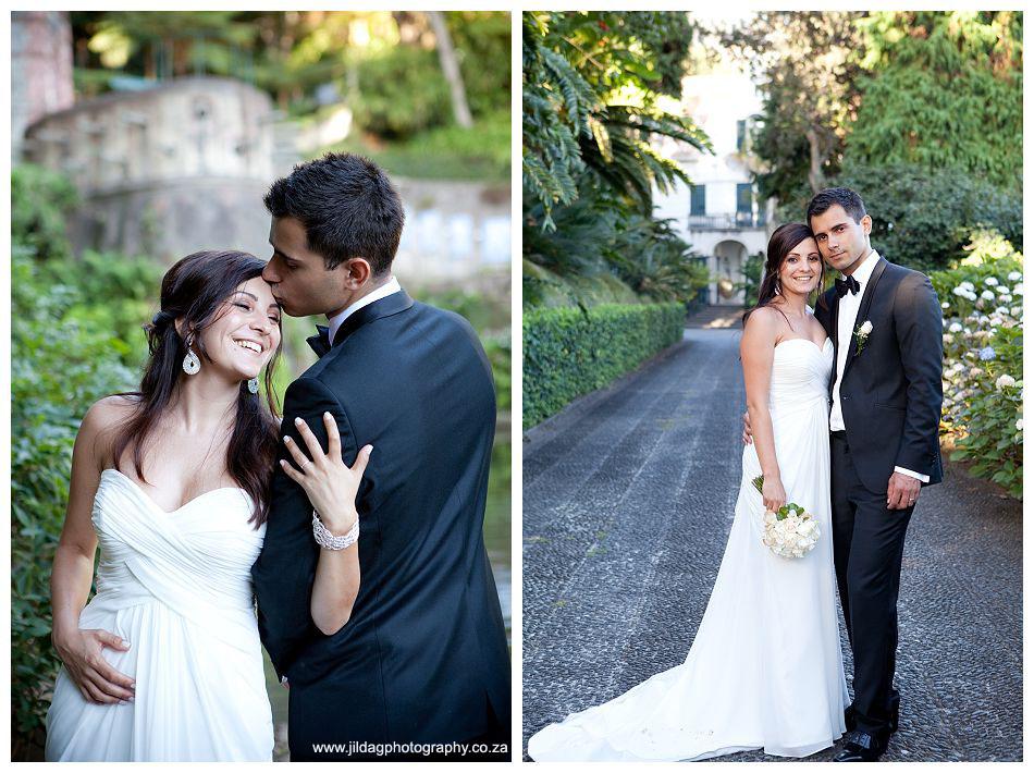 Destination wedding, Madeira Portugal wedding, Monica & Helder (30)