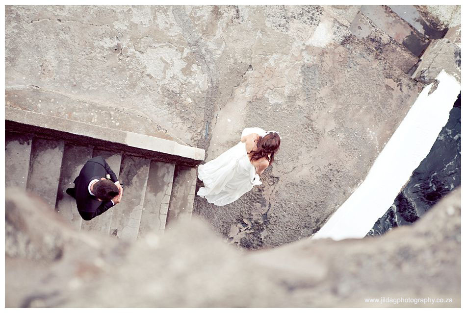 Destination wedding, Madeira Portugal wedding, Monica & Helder (32)