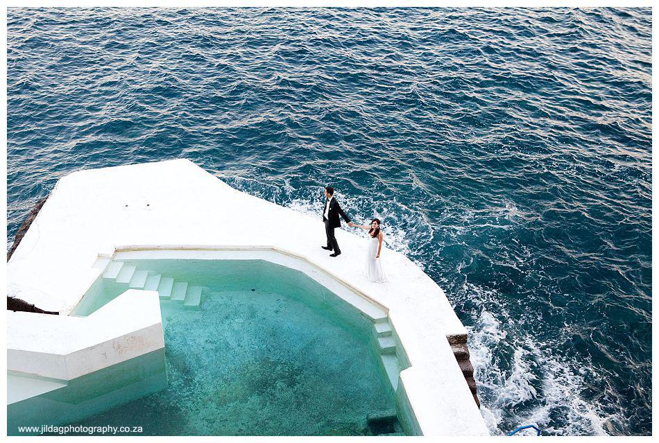 Destination wedding, Madeira Portugal wedding, Monica & Helder (34)