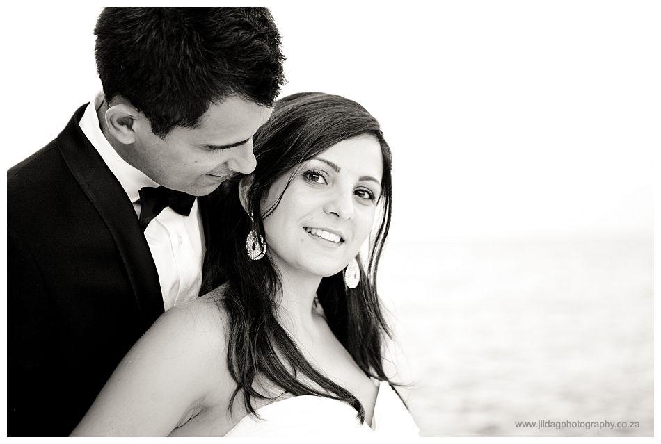 Destination wedding, Madeira Portugal wedding, Monica & Helder (36)
