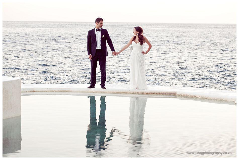 Destination wedding, Madeira Portugal wedding, Monica & Helder (37)