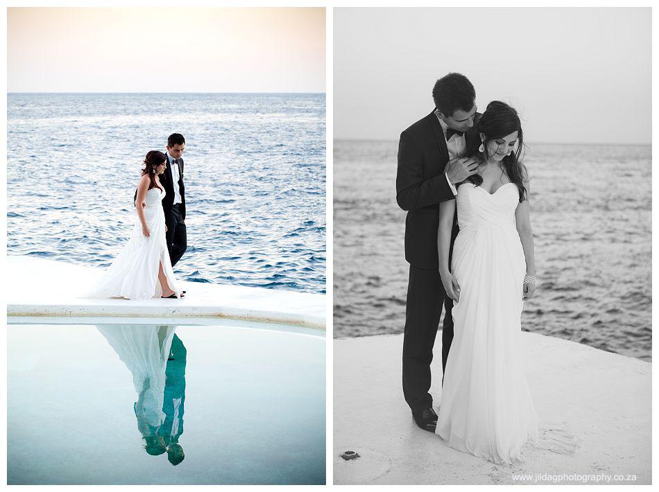 Destination wedding, Madeira Portugal wedding, Monica & Helder (38)