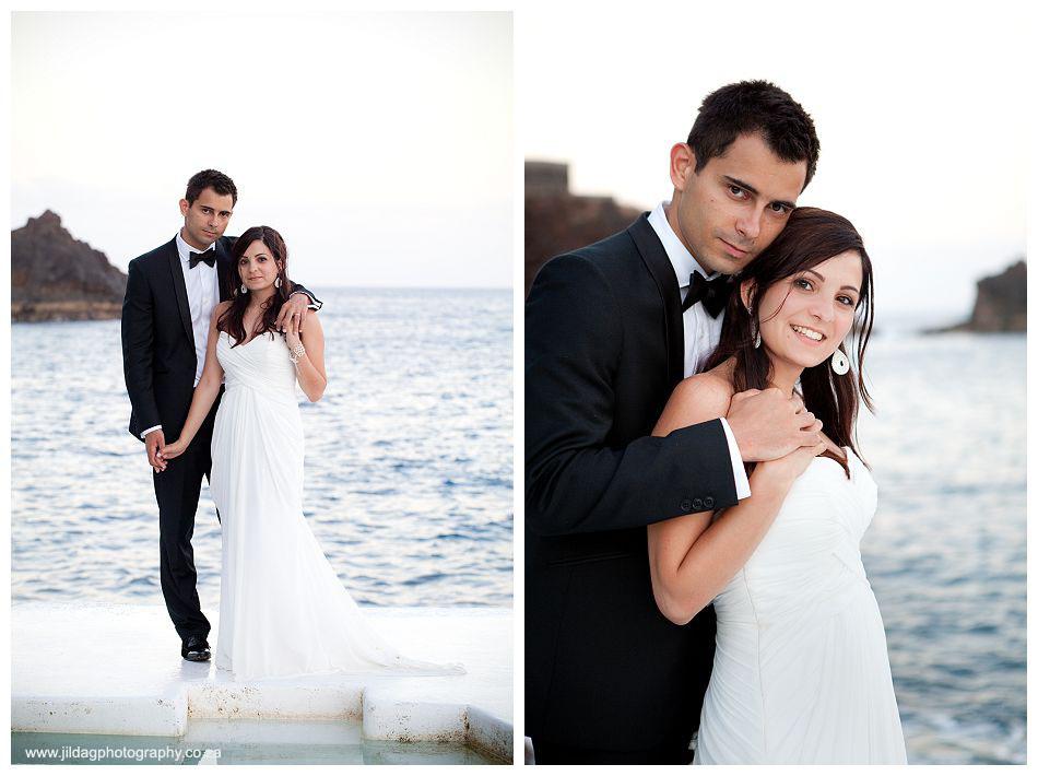 Destination wedding, Madeira Portugal wedding, Monica & Helder (39)