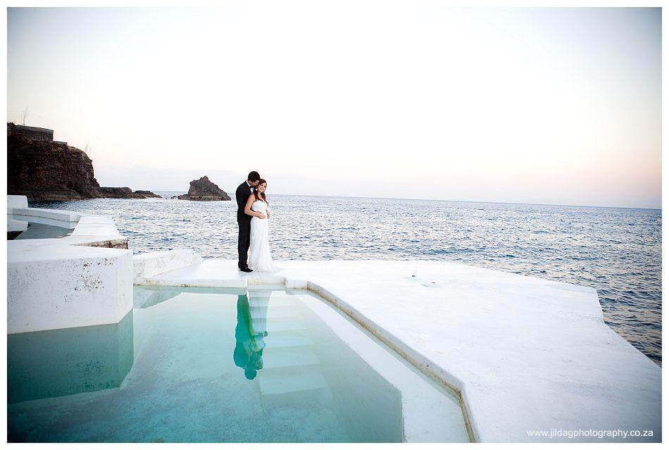 Destination wedding, Madeira Portugal wedding, Monica & Helder (40)