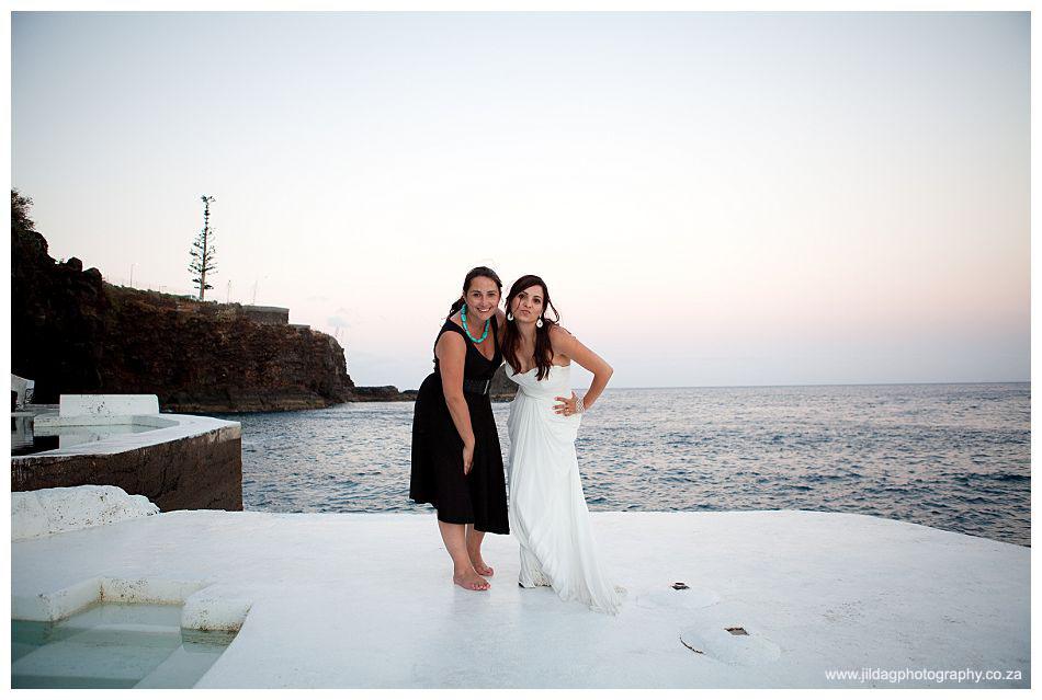 Destination wedding, Madeira Portugal wedding, Monica & Helder (41)